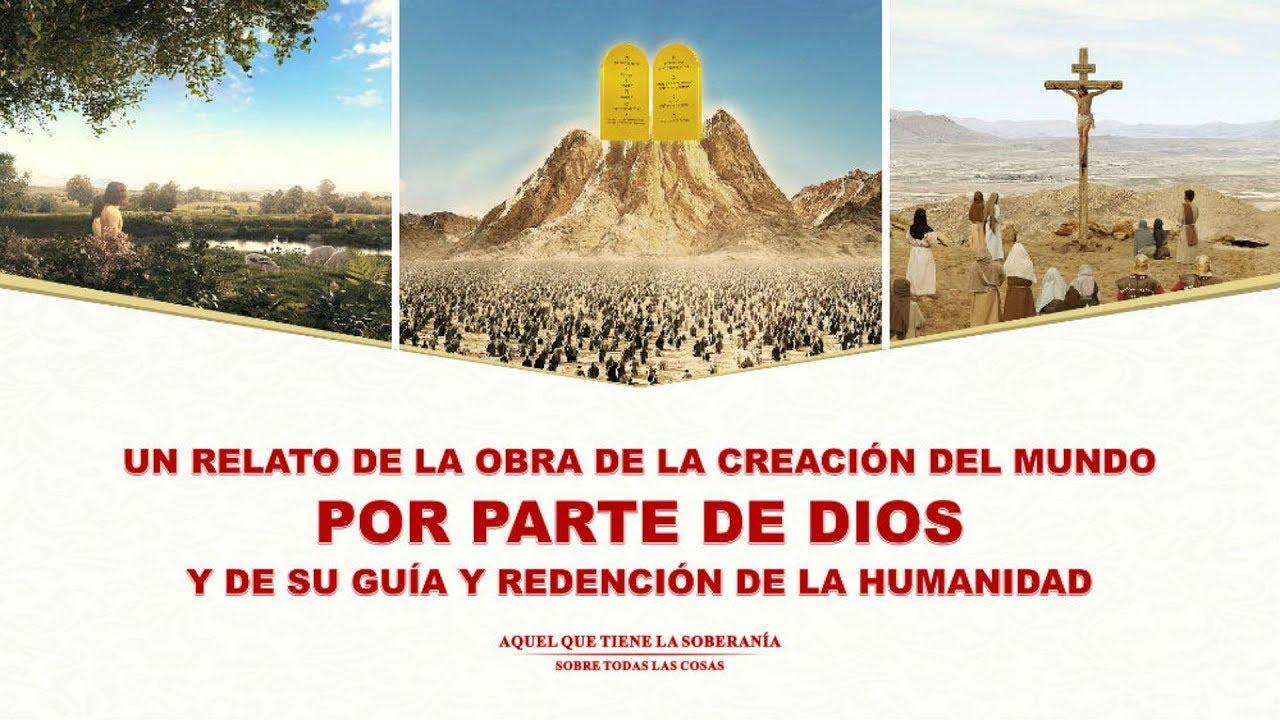 Las diez plagas de Egipto - La autoridad de Dios