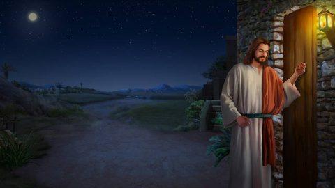 La venida de Jesucristo | ¿Cómo vamos a contestarle?