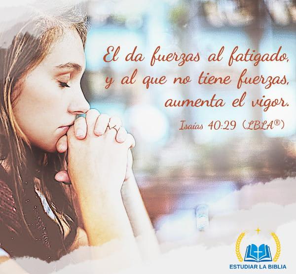 oraciones,Isaias,Evangelio de Hoy,imagenes biblicas,versiculos de la biblia