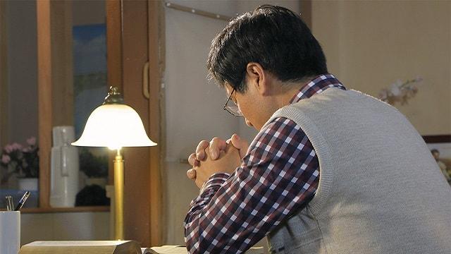 Cómo orar conforme a la voluntad de Dios