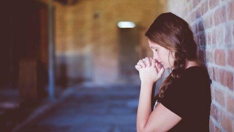 Cuatro consejos para ayudarnos a establecer una relación adecuada con Dios