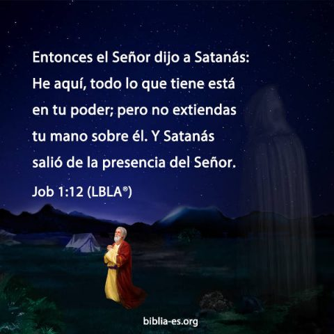 Evangelio de Hoy,Biblia,Evangelio del dia,el Señor,Job