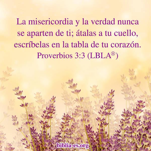 Biblia,Evangelio de Hoy,Evangelio del dia,Proverbios,flores