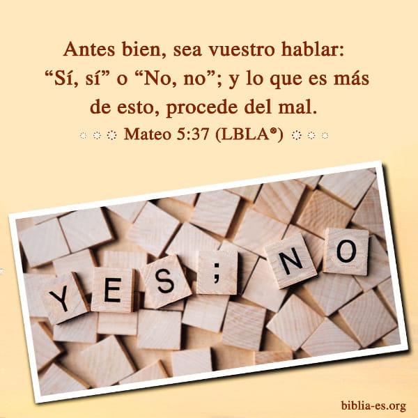 Evangelio del dia,Biblia,Evangelio de Hoy,palabra de Dios,Mateo