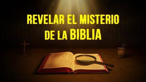 Guía de estudio de la Biblia - Las claves para estudiar la Biblia