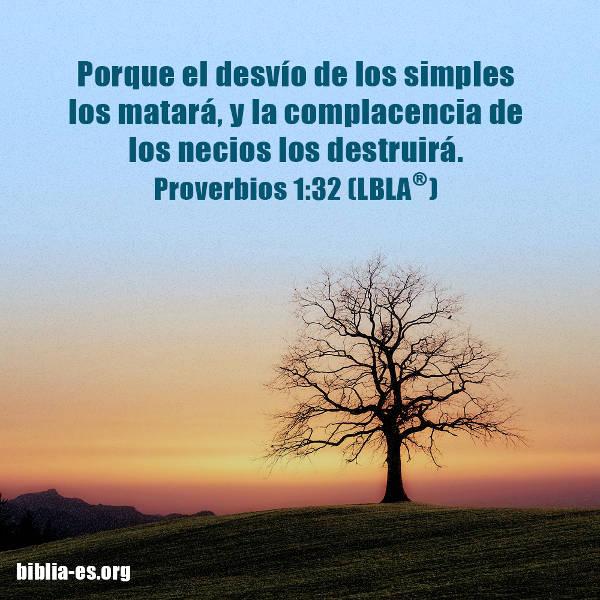 Evangelio de hoy,Biblia,Versiculos Biblicos,árbol,Proverbios