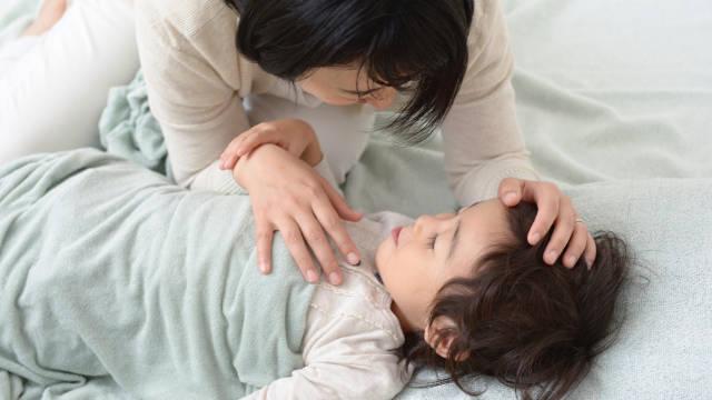 Testimonios Cristianos-¡Despierta, hija mía!
