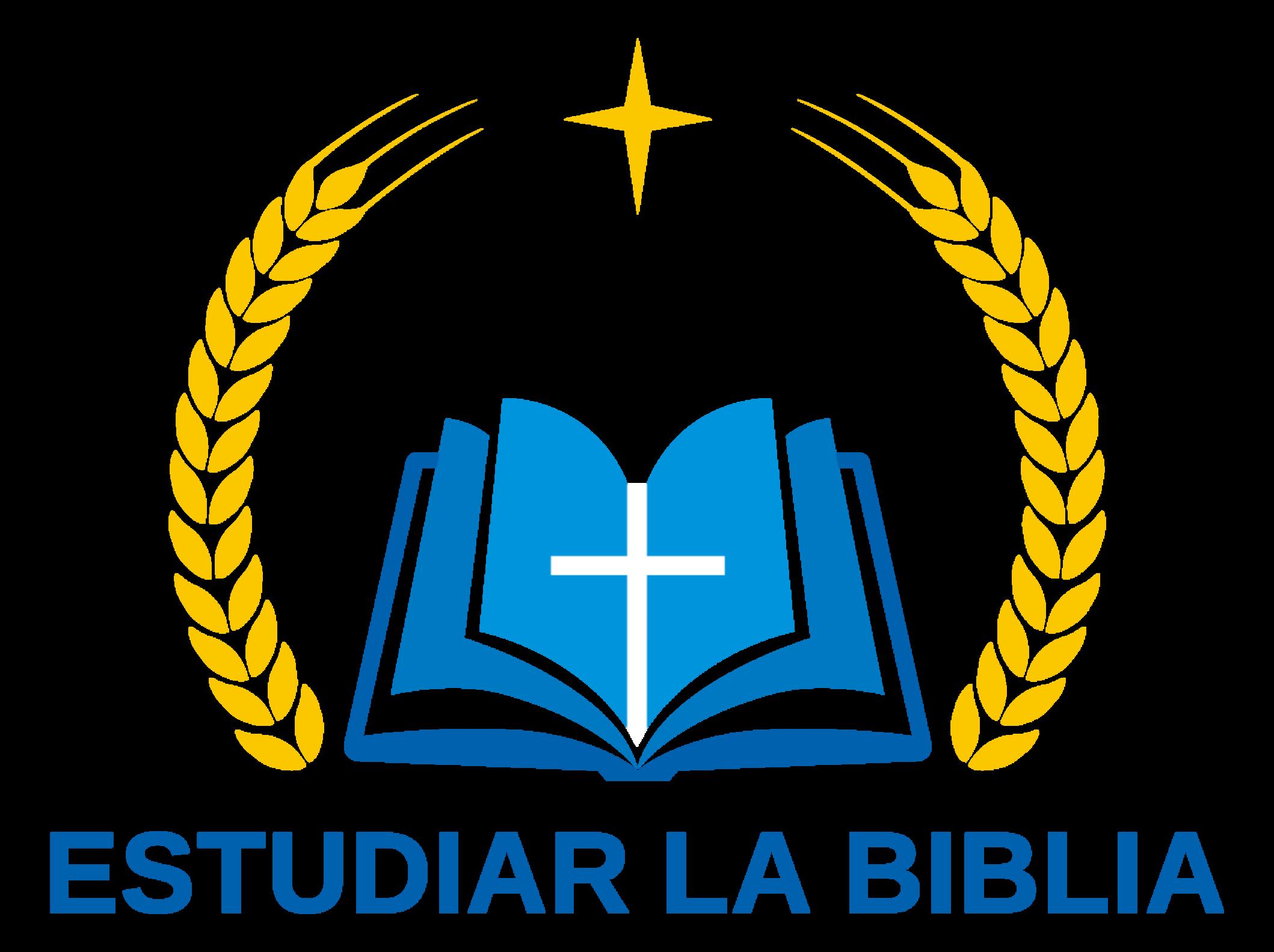 Matrimonio Palabra Biblia : Estudios bíblicos profundos mensajes biblicos estudiar