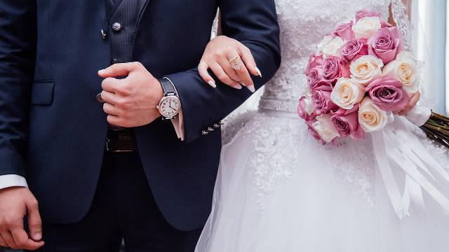boda,matrimonio
