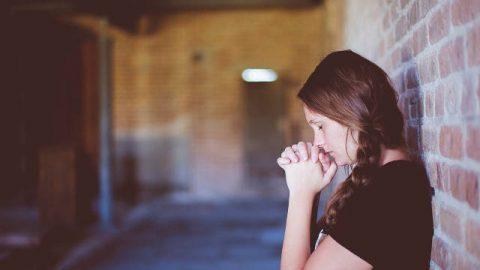 Predica sobre la oración - Cómo deben orar los cristianos de acuerdo con la voluntad de Dios