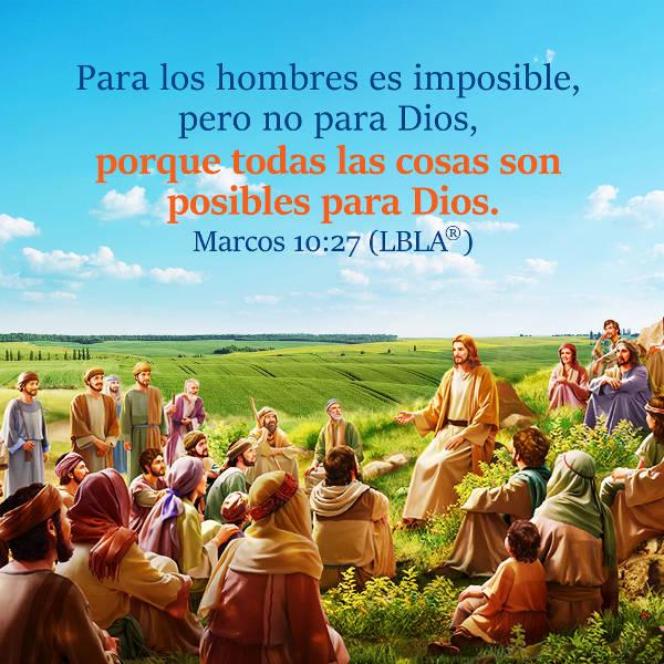 Evangelio de hoy,Biblia,Jesucrito,Evangelio del dia,Marcos