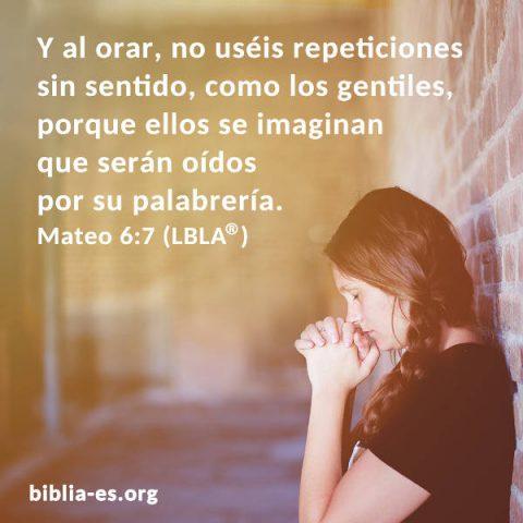 Oracion a Dios,Evangelio de hoy,Biblia,versiculos biblicos