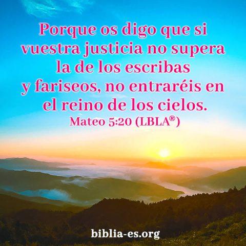 Mateo,versiculo de la biblia,Evangelio de hoy,evangelio del dia