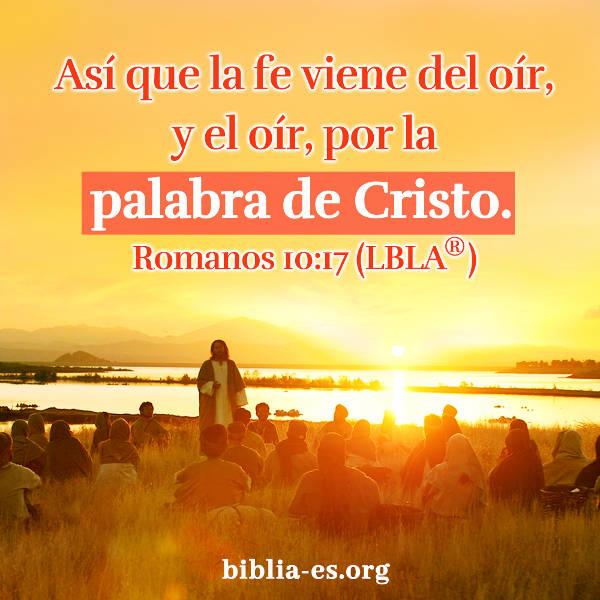Evangelio de hoy,Cristo,versiculos de la Biblia,imagenes biblicas