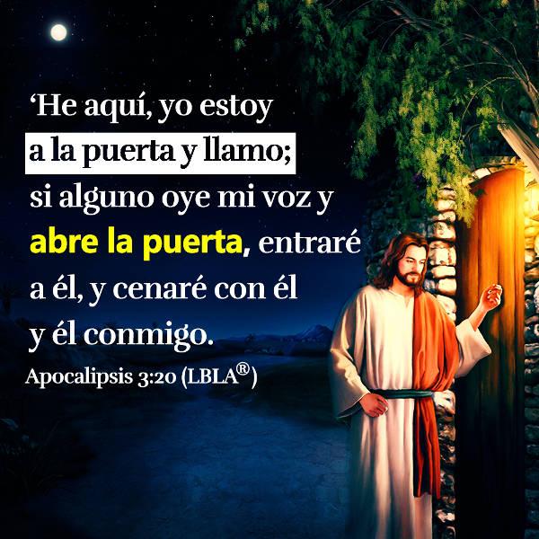 Jesucrito,la segunda venida de Cristo,evangelio de hoy