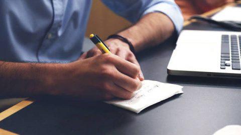 ¿Cómo permanecer conectados al Señor en nuestra vida tan ocupada?