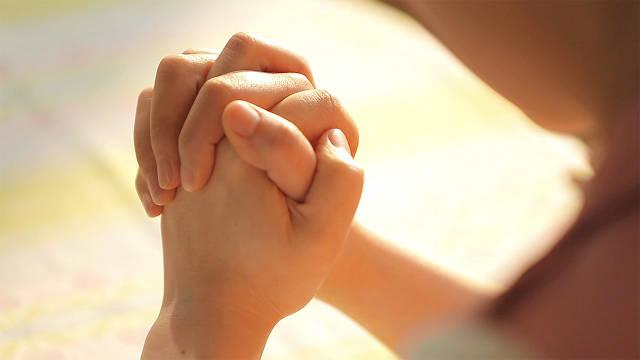 Contamos con Dios, por tanto no tememos las dificultades