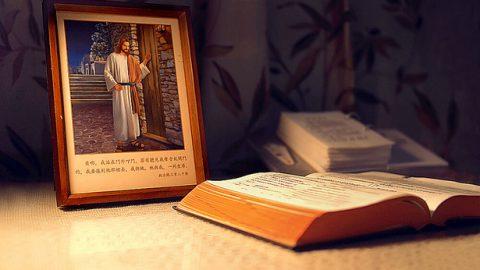 """¿A qué se refiere """"Medianoche"""" en la profecía del Señor?"""