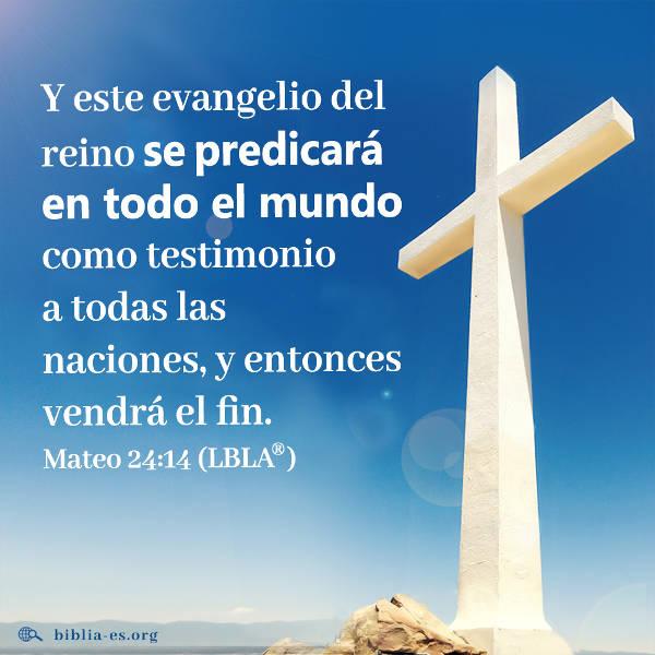 Mateo,Cruz,evangelio de hoy,versiculos de la Biblia,imagenes biblicas