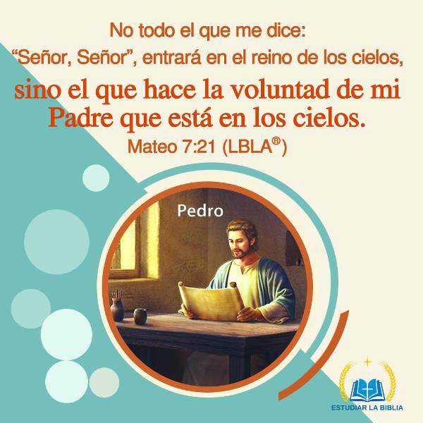 Mateo,versiculos de la Biblia,imagenes biblicas,evangelio de hoy