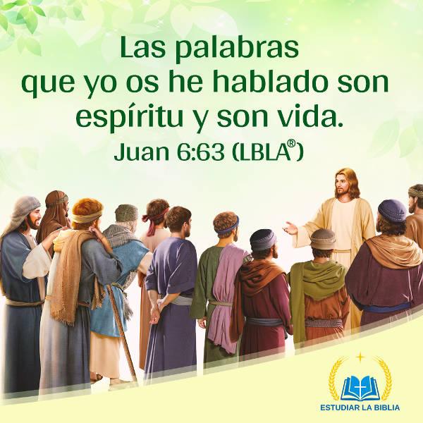 Jesucristo y apostoles,Evangelio de hoy,evangelio del dia,versiculos de la Biblia