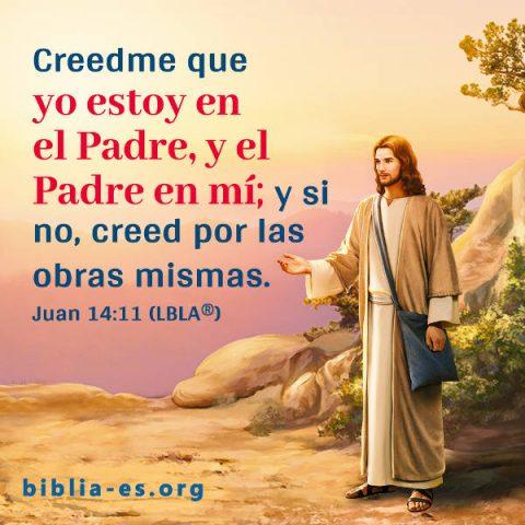 Jesucristo,evangelio de hoy,evangelio del dia,versiculos de la Biblia