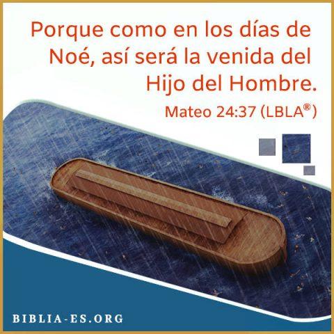 Mateo,evangelio de hoy,evangelio del dia,versiculos de la Biblia