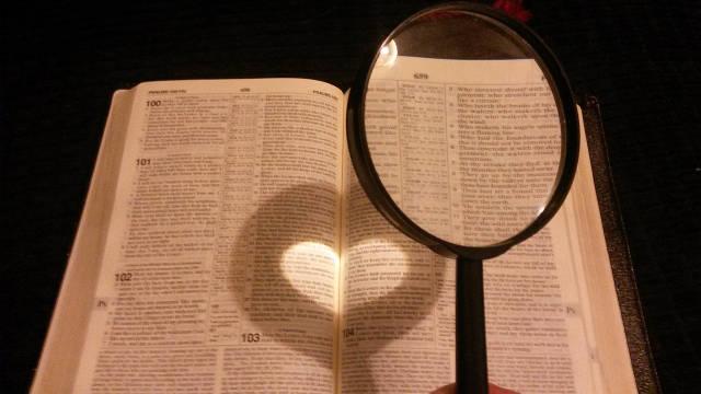 Qué es la salvación - ¿Una vez salvado significa ser salvos para siempre