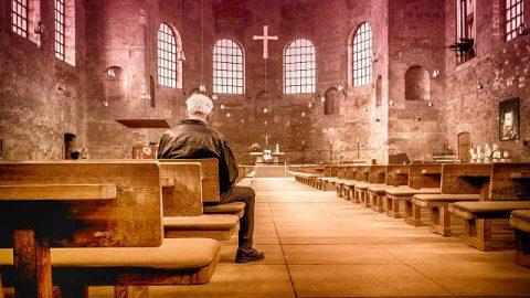 Estudio de la Biblia - Sin santidad nadie podrá entrar en el reino de los cielos