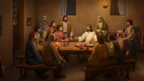 ¿Conoces los significados más profundos de la resurrección de Jesucristo?