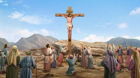 ¿Qué es ser salvado? ¿Qué es salvación?