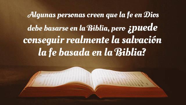 Biblia, estudios biblicos,pregunta acerca de la Biblia