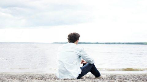 La salvación de Dios : Dios Todopoderoso me condujo a la senda de obtener la purificación