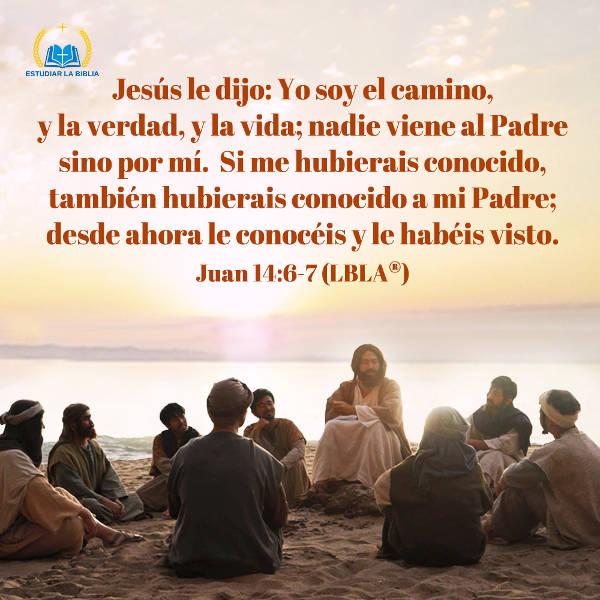 Juan,Jesucristo,evangelio de hoy,evangelio del dia,versiculos de la Biblia