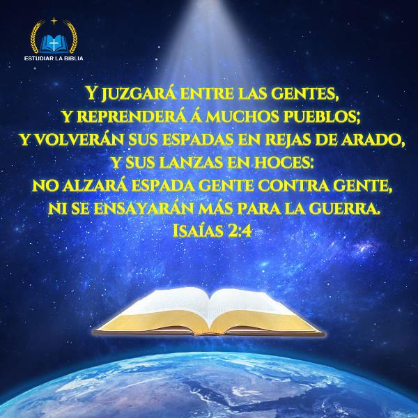 Isaias,evangelio de hoy,evangelio del dia,versiculos de la Biblia
