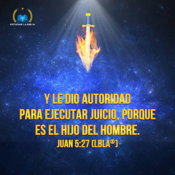 Juan,evangelio de hoy,evangelio del dia,versiculos de la Biblia