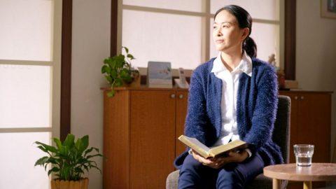 Un Testimonio Cristiano: Mi Cáncer De Útero Fue Milagrosamente Curado