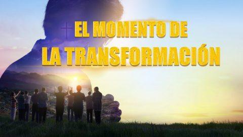 ¿Las personas que cometen pecados y se confiesan repetidamente, pueden entrar al Reino de los Cielos?