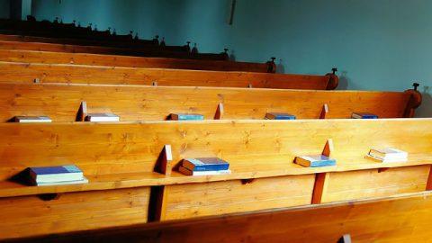 El misterio de la Trinidad por fin revelado - Dándole la bienvenida al regreso del Señor