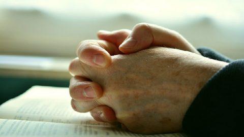 Evangelio de hoy | ¿Qué significa orar realmente?