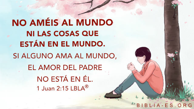 Citas Biblicas Sobre El Amor De Dios Seguir A Dios