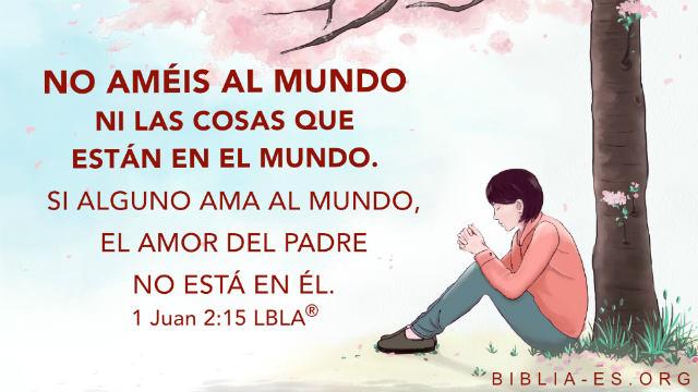 Citas Biblicas Sobre Amor Al Projimo Huitibertatoolsey S Diary