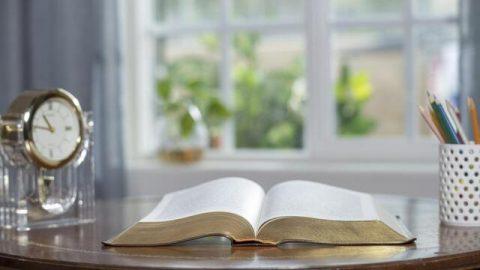 ¿Por qué no se lleva a cabo la obra de Dios en los últimos días a través de los medios del Espíritu? ¿Por qué ha llegado Dios a realizar Su obra en la carne?