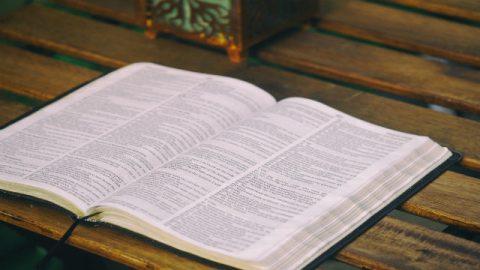 Predicciones en la Biblia - El enfoque correcto para las profecías bíblicas