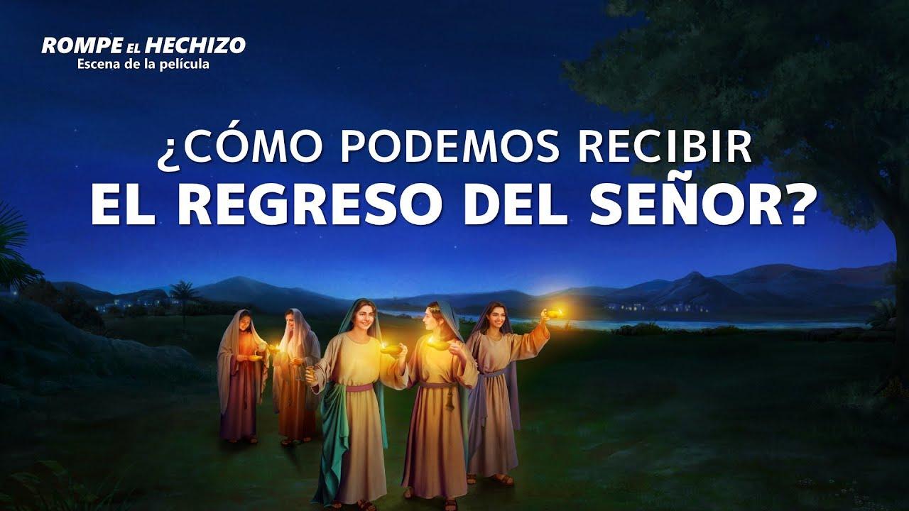 Resurrección de Jesús,El origen y el significado de la Pascua