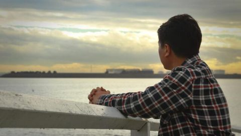 Qué Hacer Cuando Tu Oración No Es Contestada?