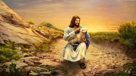 Cómo comprender el amor de Dios hacia la humanidad