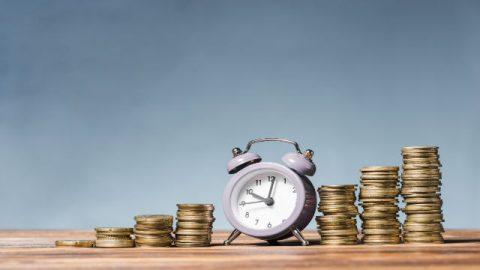 Mi reflexión sobre el dinero y la felicidad