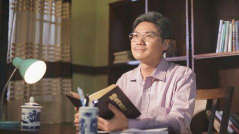 Después de haber superado la tentación de Satanás, mi voluntad de creer en Dios es más firme que antes