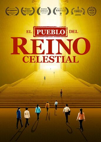 Película cristiana en español latino  